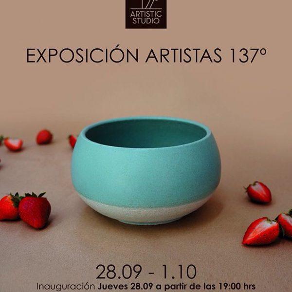 Artists Exhibition