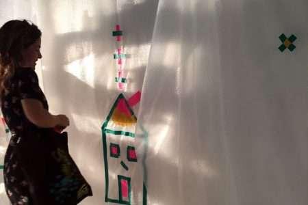 Open Workshops Tallers Oberts Poblenou