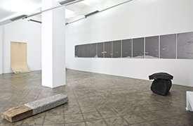 project sd art gallery bcn