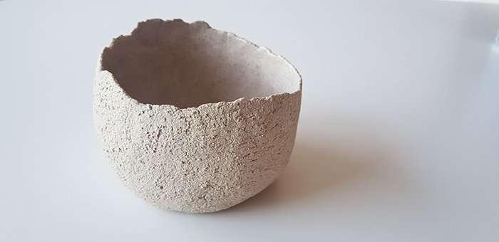 Handmade ceramics by REN Cerámica