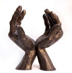 muche sculpture barcelona
