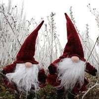 fira nadal rambla poblenou