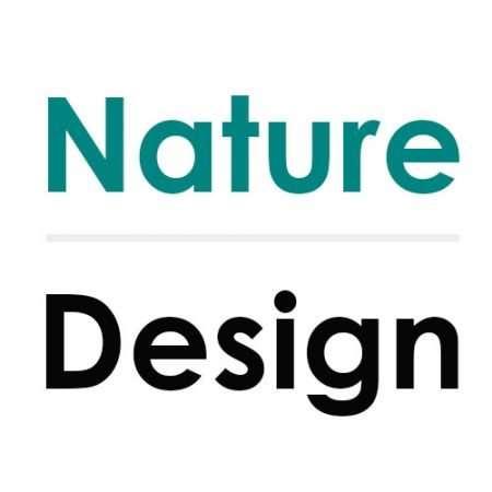 Nature Design Pottery Art in Barcelona