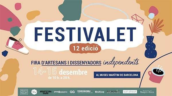 festivalet 2019