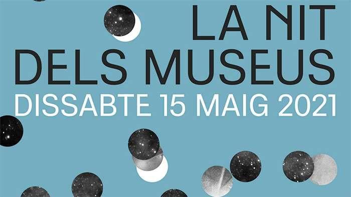 museum night 2021