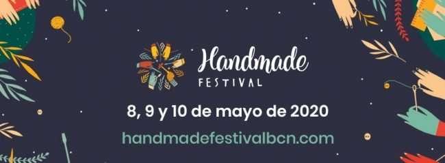 handmade festival 2020
