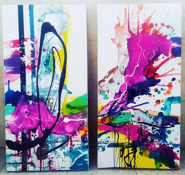 abi fantastic art