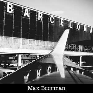 max beerman photographer barcelona