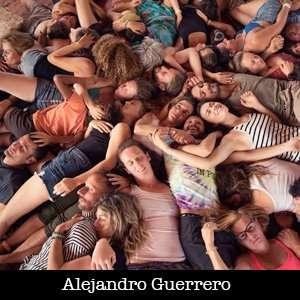 aleejandro guerrero photography