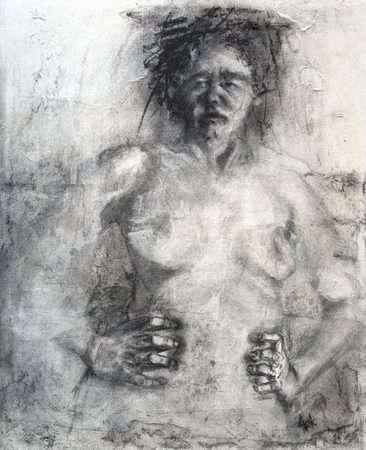 Anne Kearney Artist