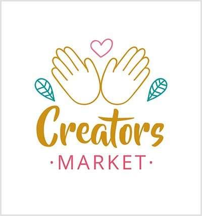 creators market barcelona