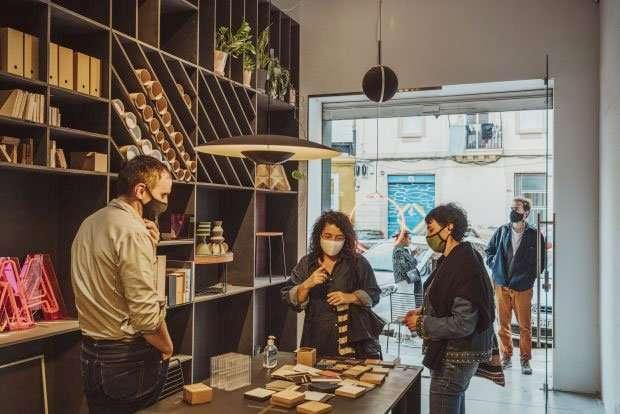 urban creative market