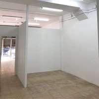 Tangent Projects Studios