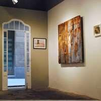 biencuadrado art studios barcelona
