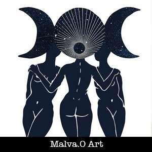 malva.o art