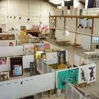 nauart artistic workspace barcelona