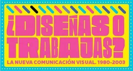 visual communication exhibition barcelona
